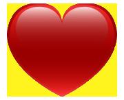 famous-heart