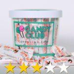 Gotze's Mini Cow Tales Candy Club