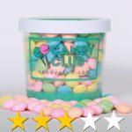 Sweetworks Lotsa Sours Candy