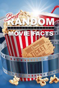 pinterest best movie facts