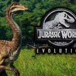jurassic world fallen kingdom islands